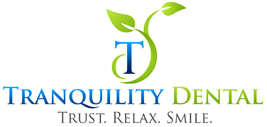Tranquility Dental